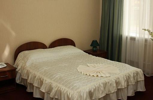 Гостиницы ульяновска на правом берегу